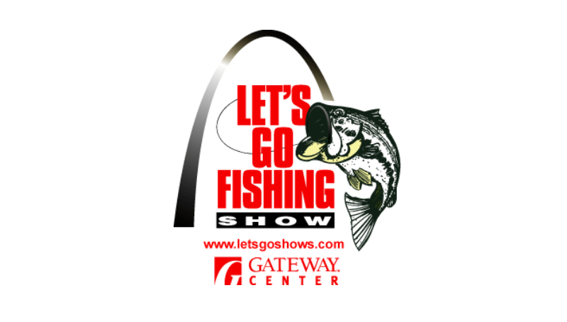 Image result for Let's go fishing show